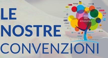 convenzioni_banner