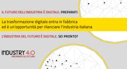 industry40-confindustria_500x300px