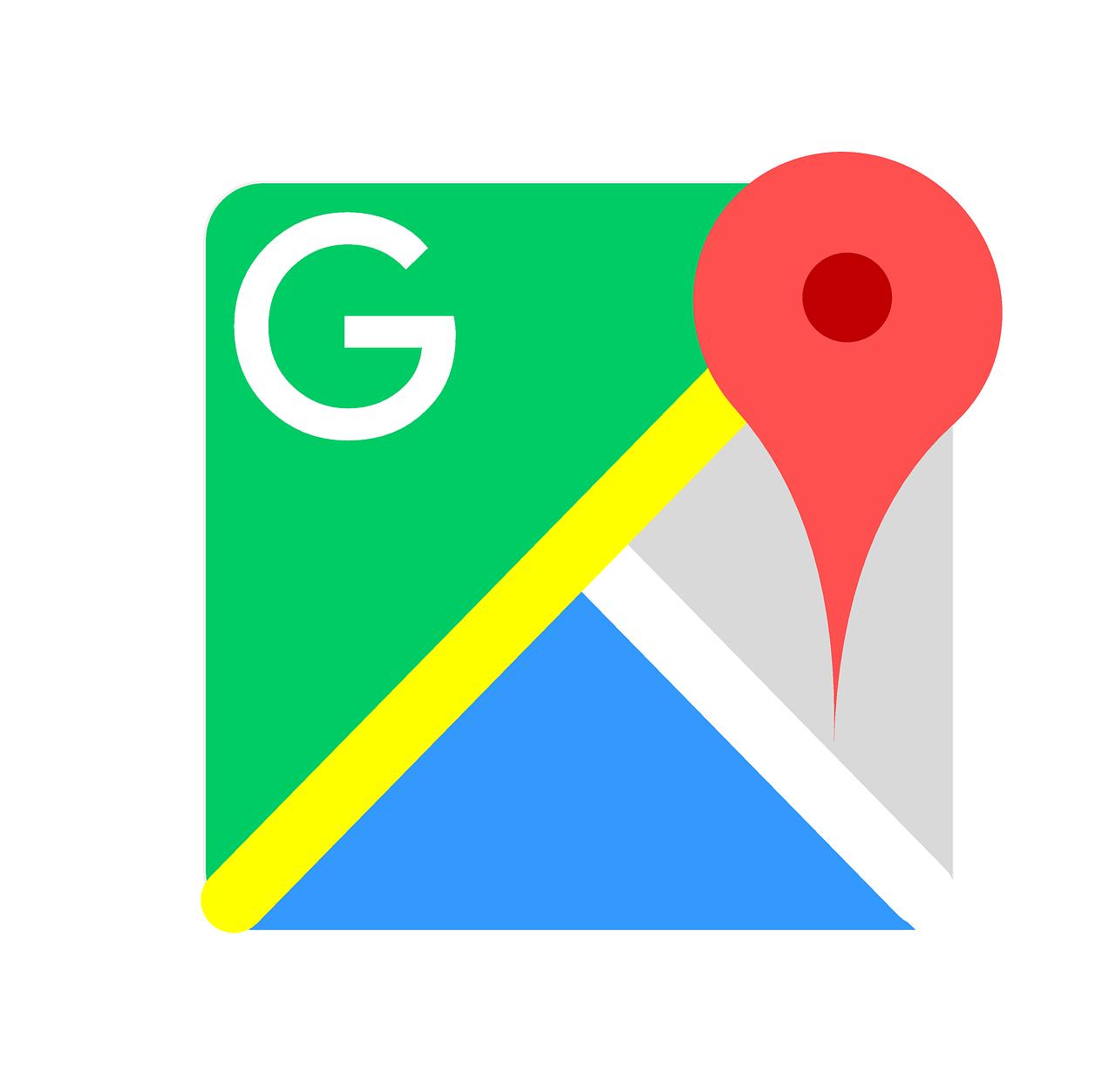 truffa-google-maps