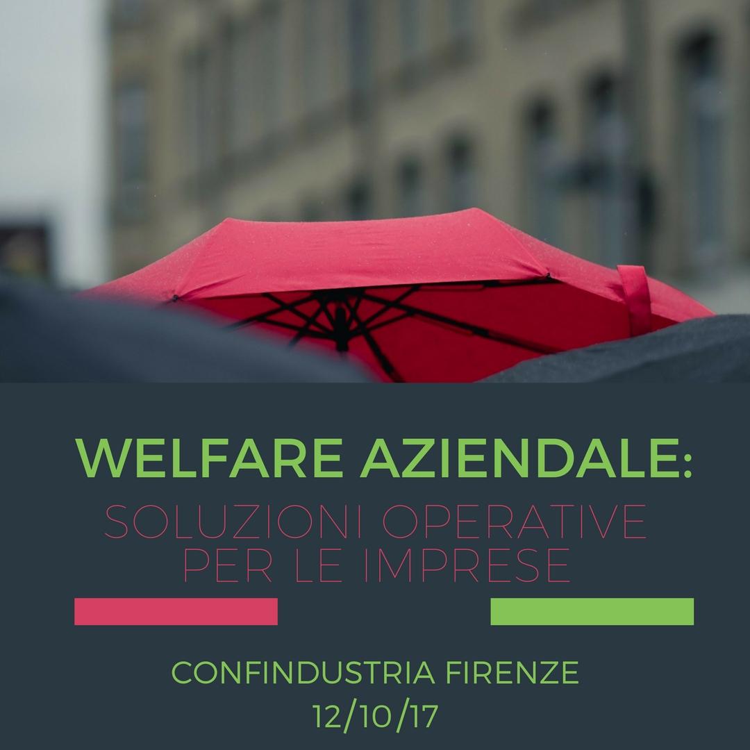 welfare_aziendale
