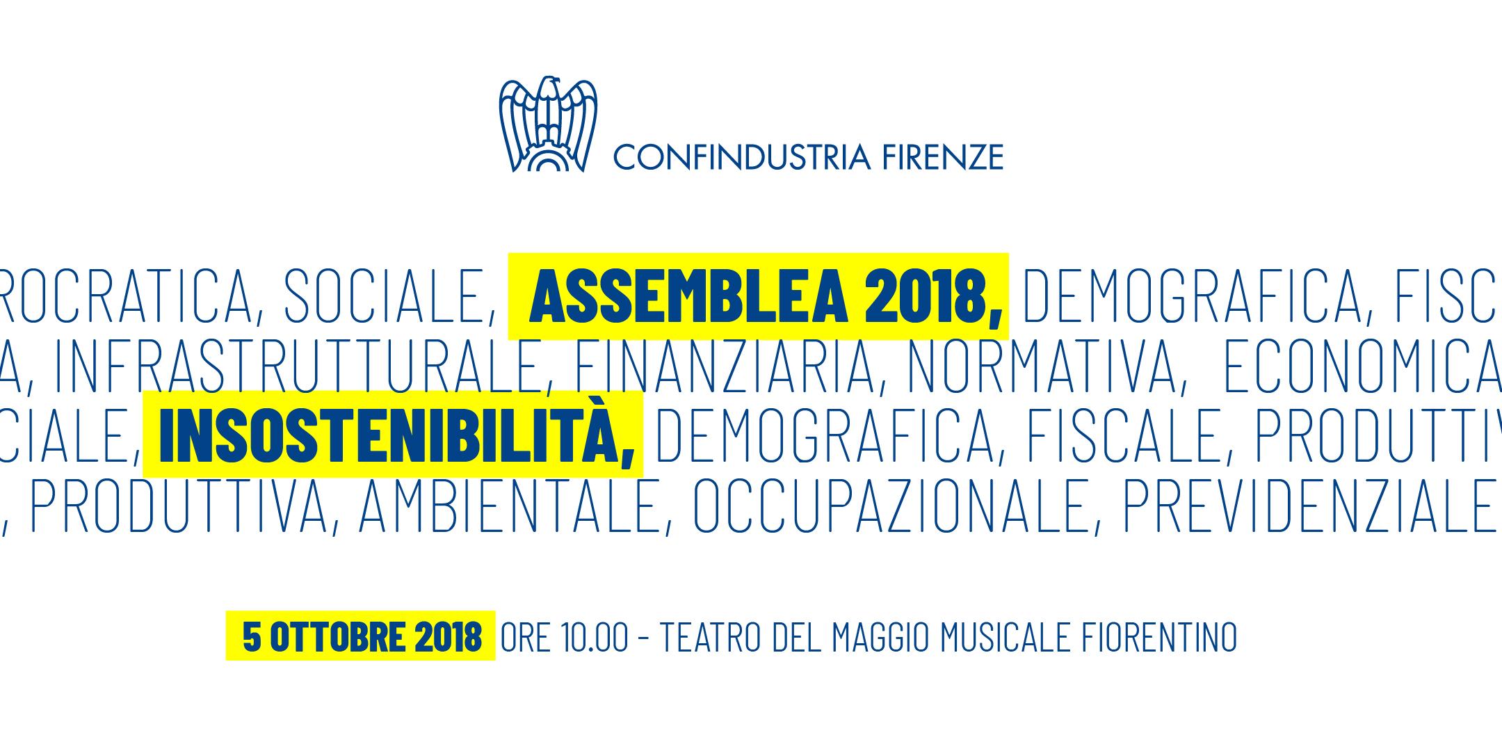 assemblea 2018