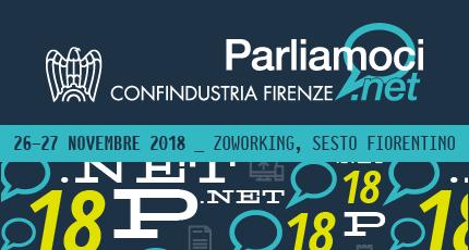 parliamoci.net 2018