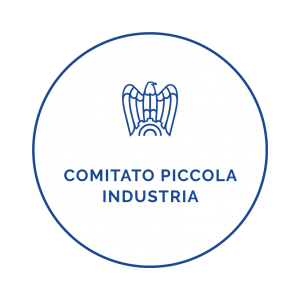 CONFINDUSTRIA-home-buttons-06
