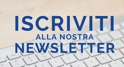 iscrivitiallanewsletter