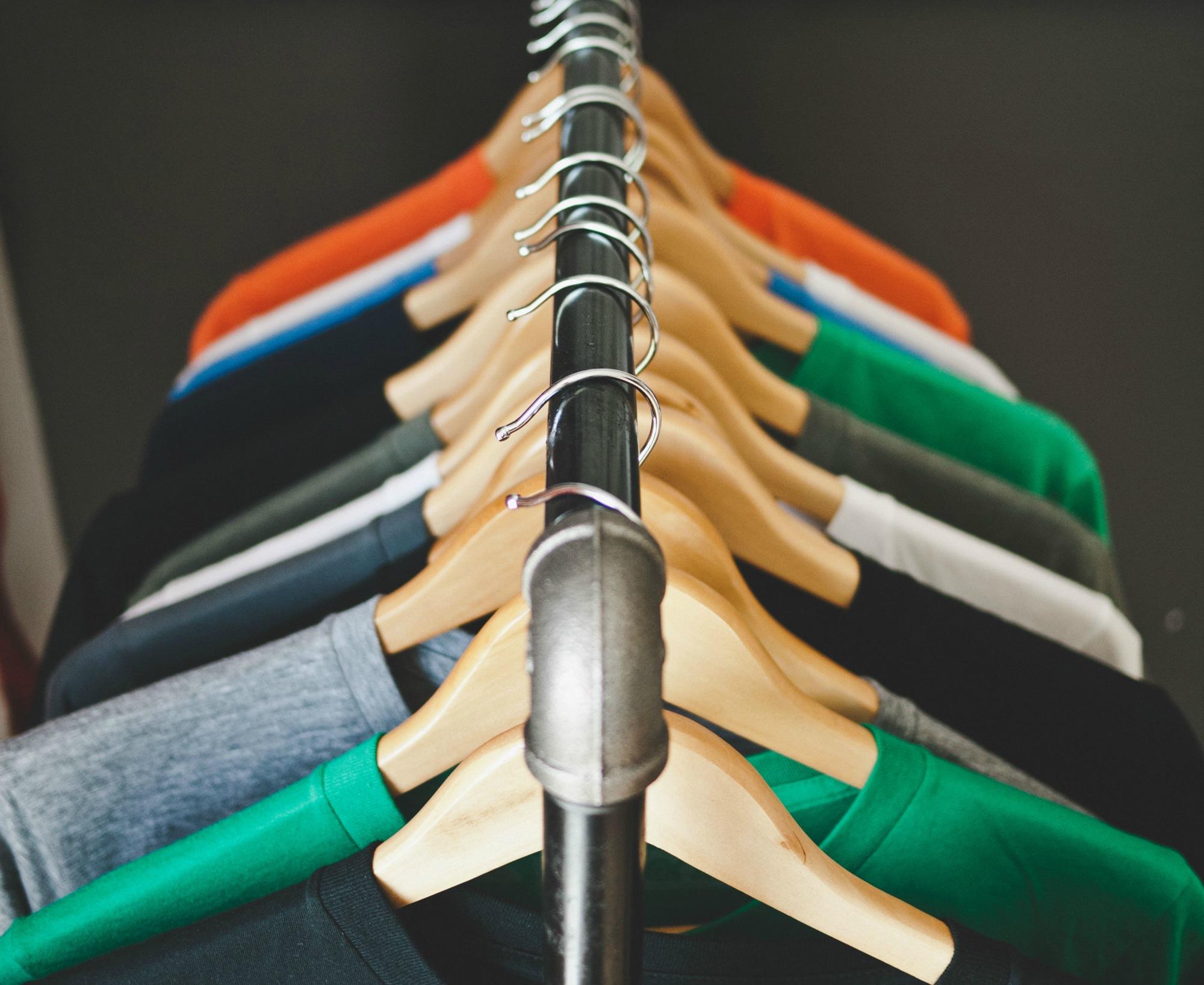 Ccnl Tessile Abbigliamento Sottoscritto L Accordo Di