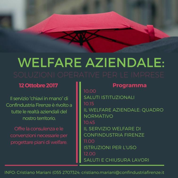 invito_welfare_aziendale