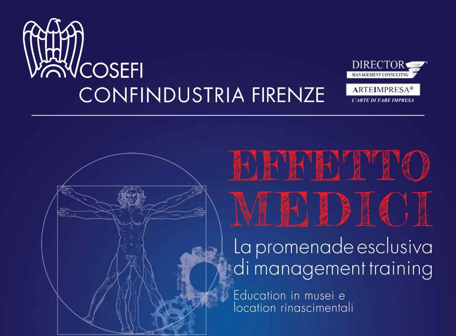 effetto_medici