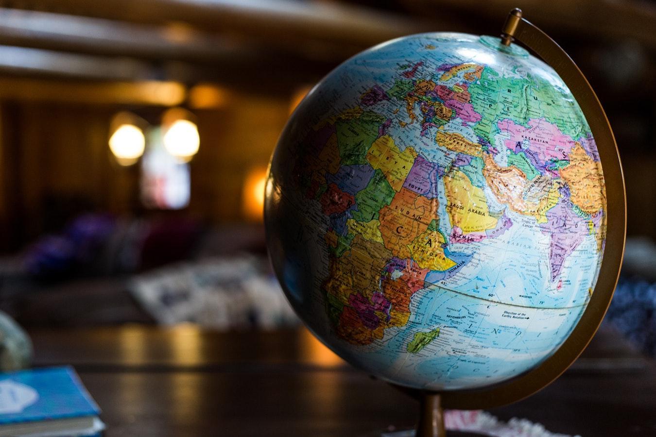 I rischi del mercato globale: strumenti di analisi e di tutela