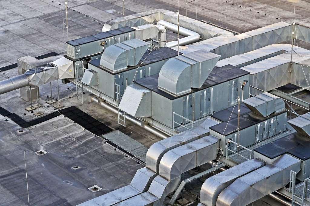 obblighi installatori e rivenditori f-gas