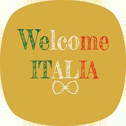 Welcome Italia, Londra - 18/20 ottobre 2019