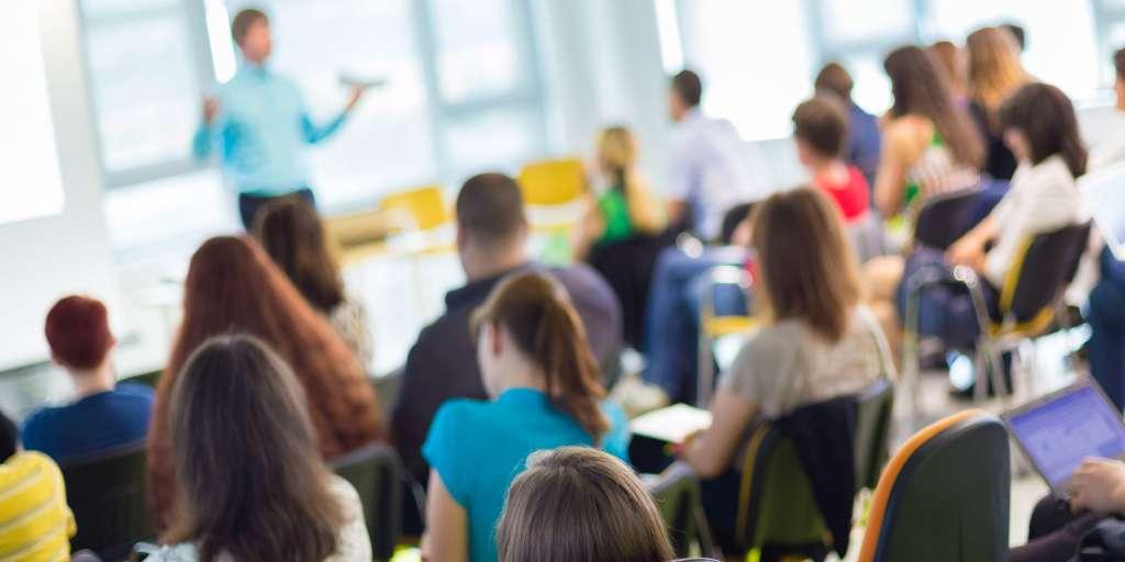 L'offerta formativa degli ITS: sono aperte le iscrizioni per i nuovi corsi