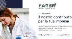 Faber-home