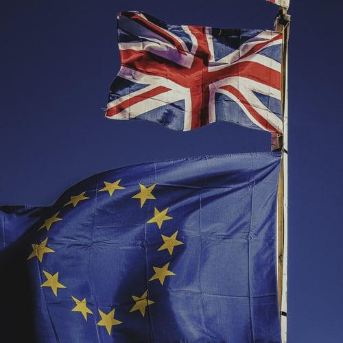 Gran Bretagna: nuovo regime tariffario