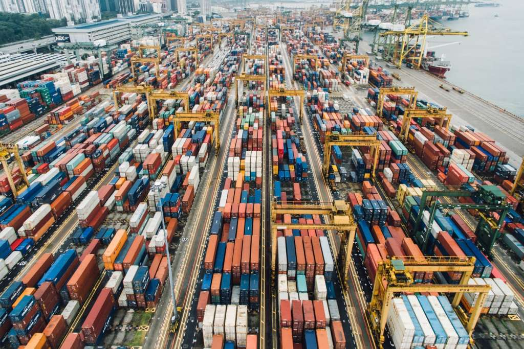 UE-ESA: nuove regole export