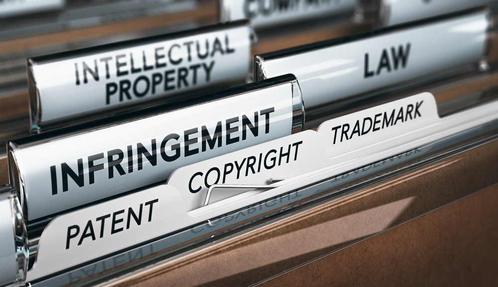 disegni marchi brevetti