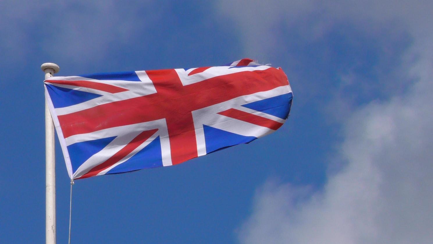 Conferenza UK - Covid e Brexit
