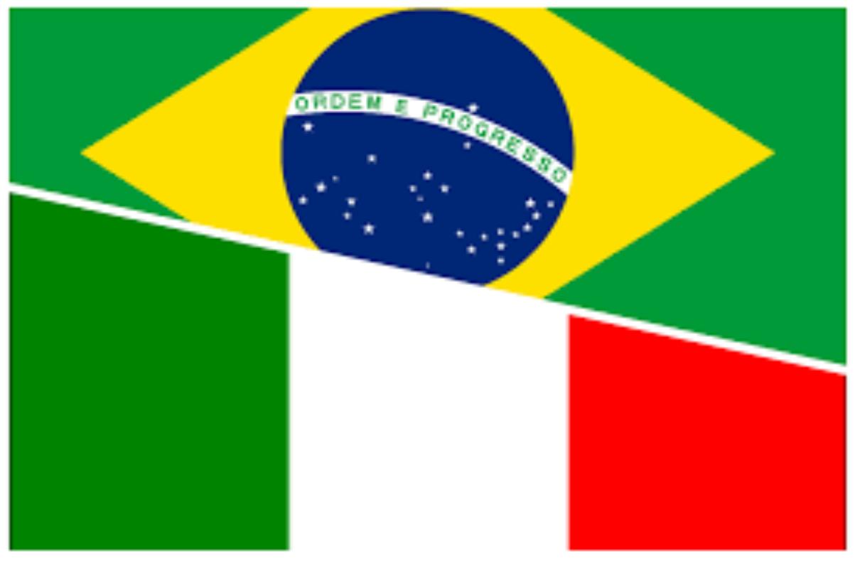 Videoconferenza Petrobras