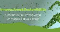 Innovazione&Sostenibilità (1)