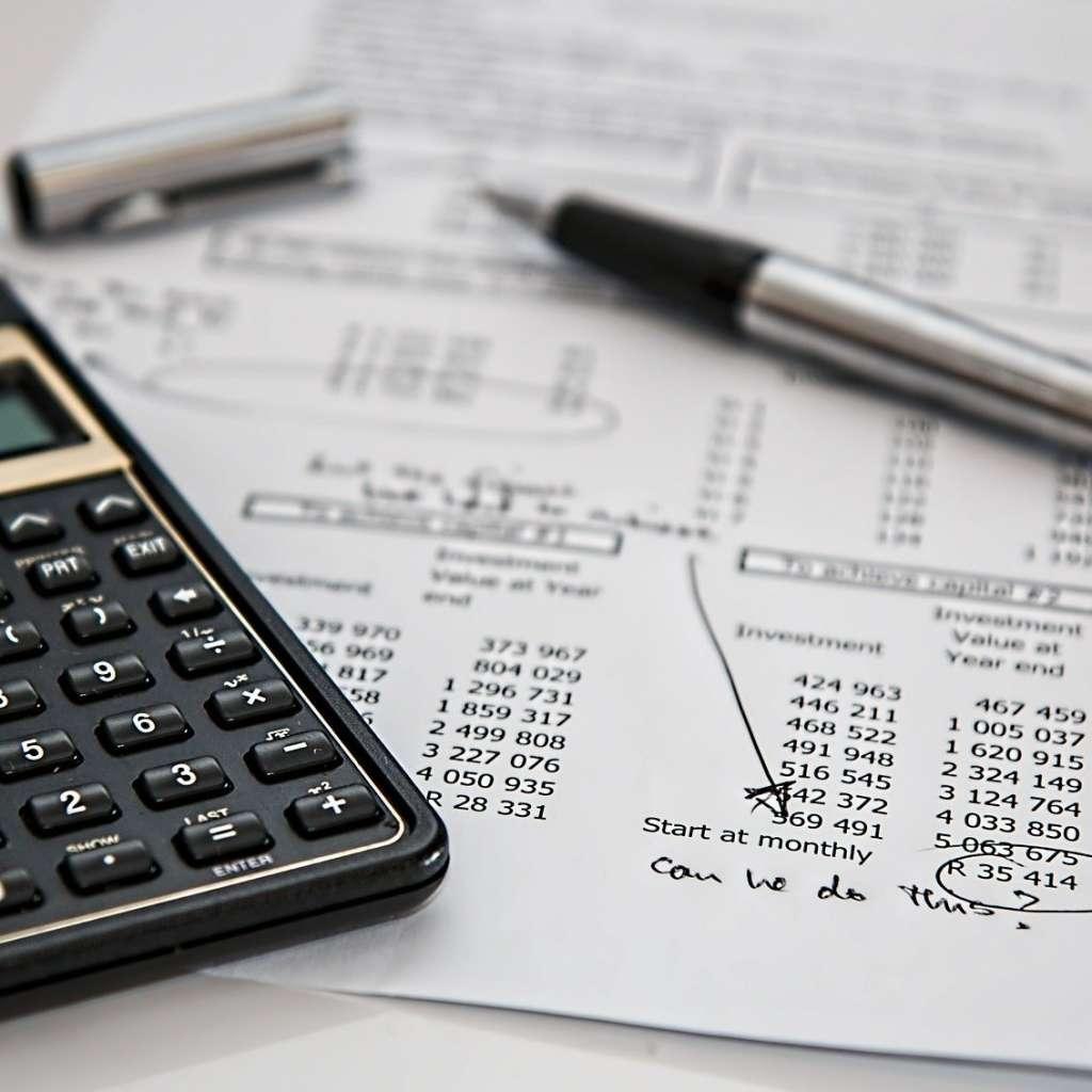 legge bilancio liquidità