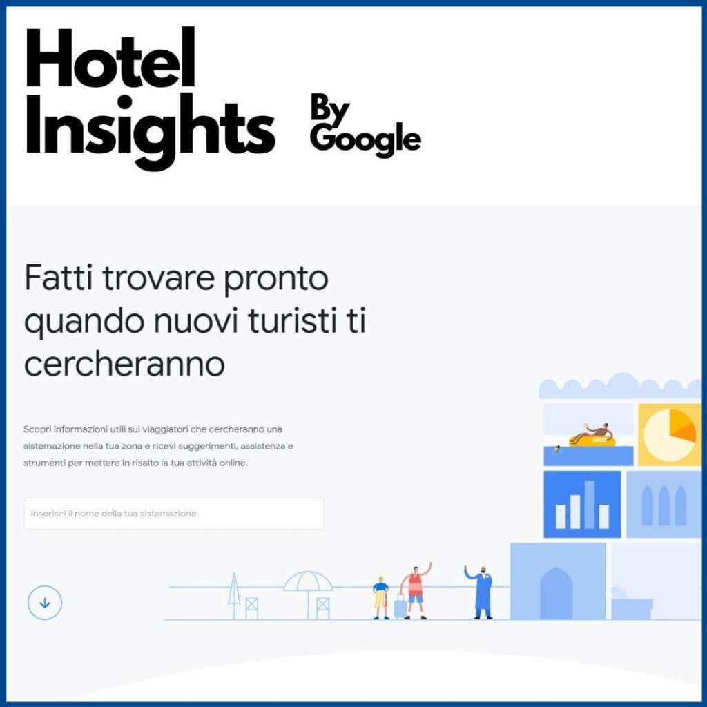Hotel Insights