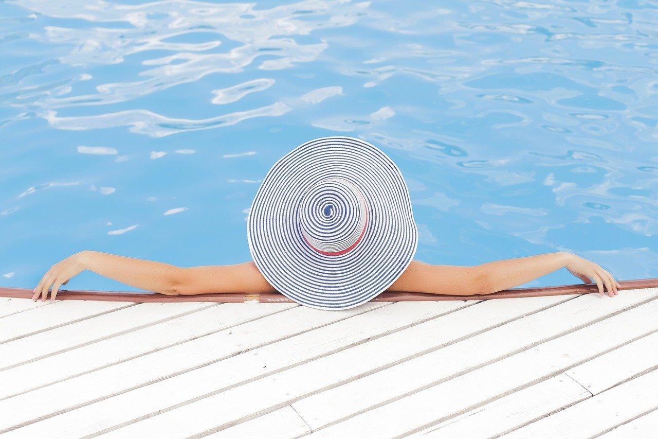 riempimento piscine attività turistico ricettive