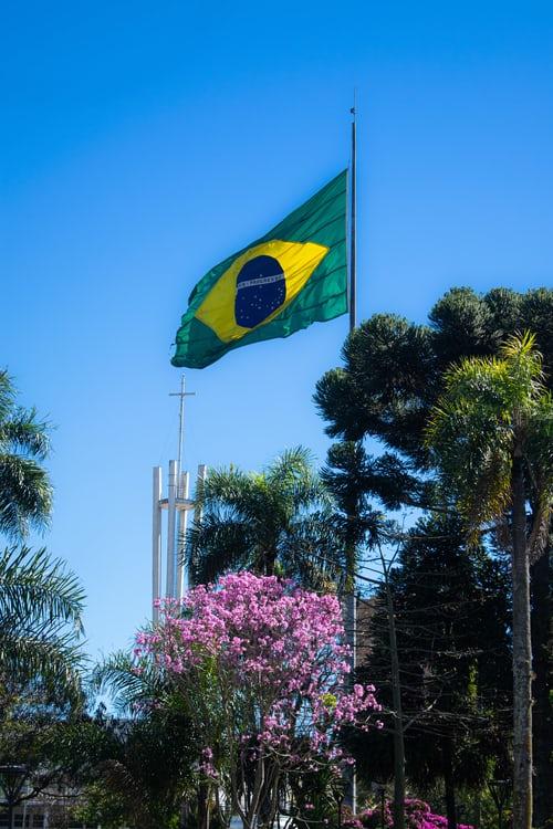 Brasile: Business Forum Italia-Minas Gerais, 11 maggio, ore 14:00