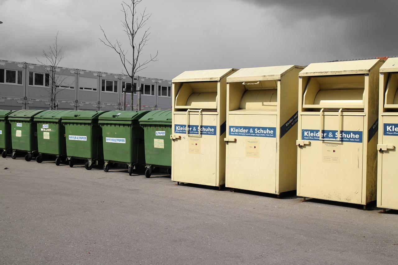 Le novità in materia di classificazione dei rifiuti e TARI