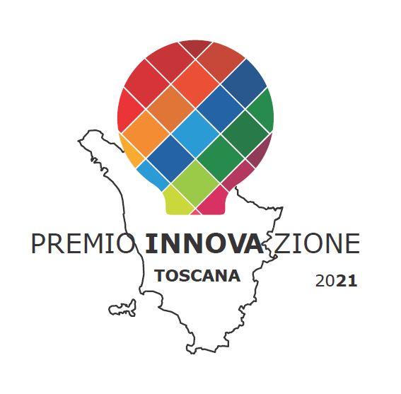 premio innovazione toscana