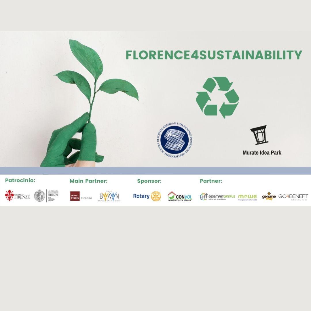call mip sostenibilità