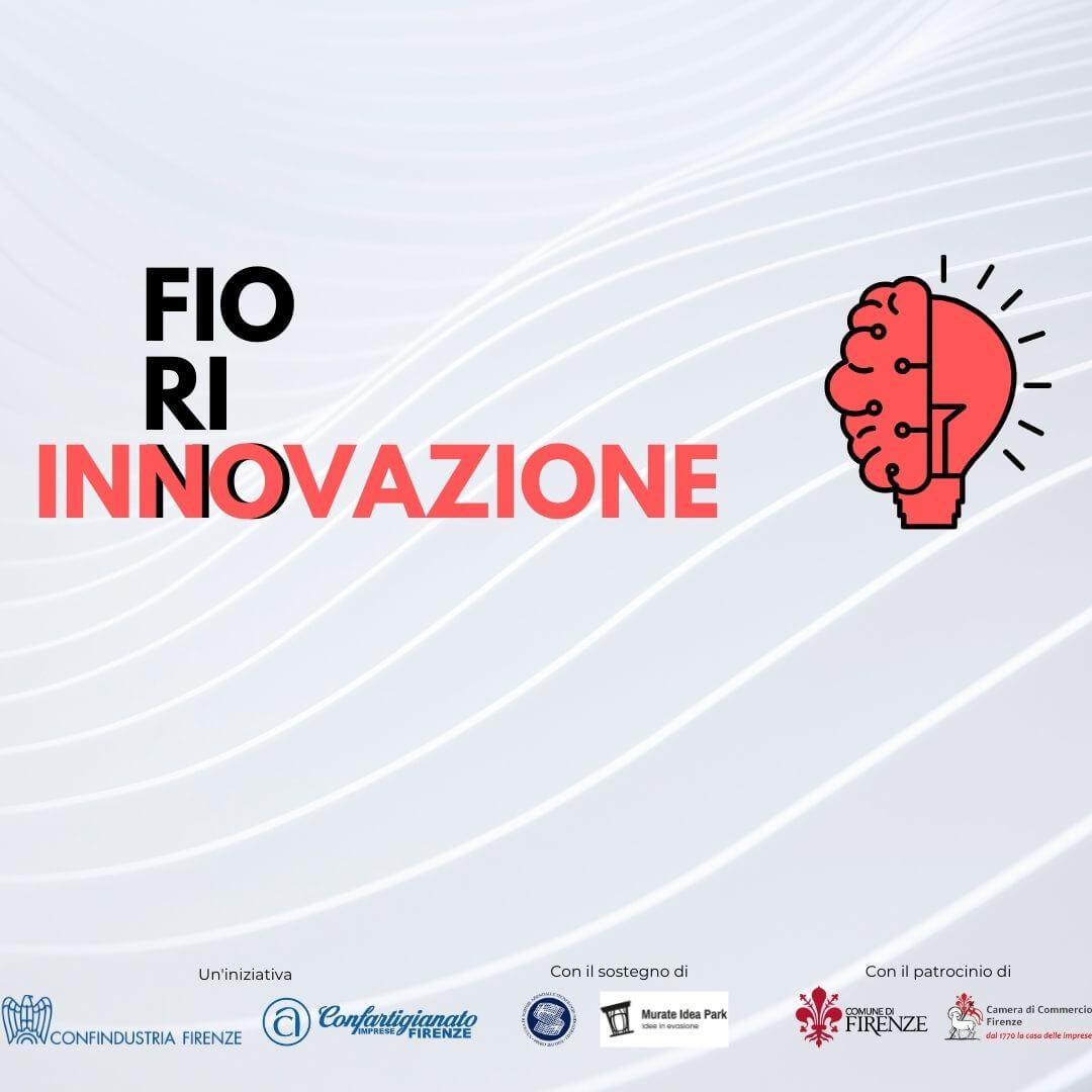 Fiorino Innovazione